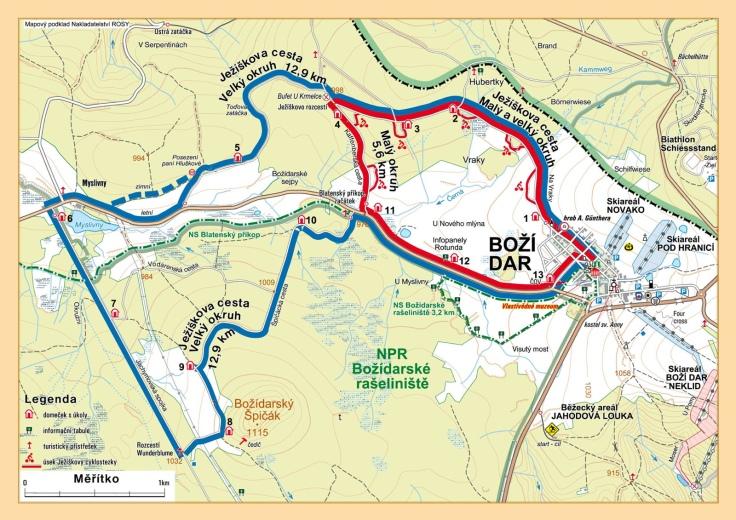 mapa_jeziskova_cesta_1.jpg
