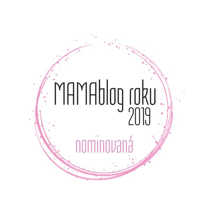 mamablog