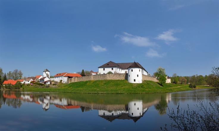 žumberk.png
